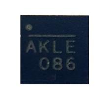 AKLE AKLD AKLF AKL NB676AGQ NB676A