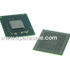Intel BD82C204 SLJ4H