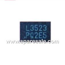 APL3523QBI-TRG L3523 APL3523QBI