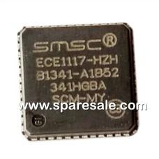 SMSC ECE1117-HZH ECE1117