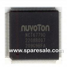 Nuvoton NCT6779D 6779