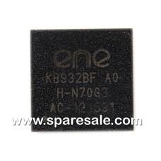 Ene KB932BF-A0 KB932BF AO