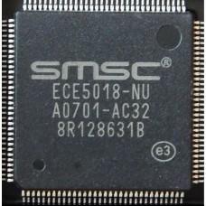 SMSC ECE5018-NU ECE5018 5018