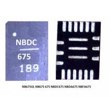 NB675GL NB675 675 NBDC675 NBDA675 NBFA675 NBGK675