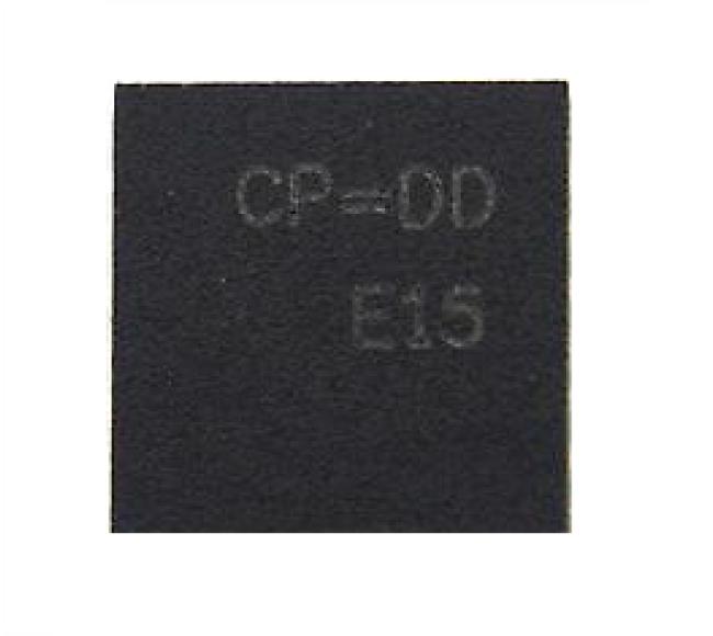 RT8207GQW RT8207 CP=CM CP=AH CP=DD CP=CD CP= CP-