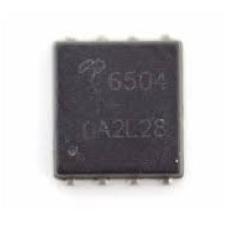 AON6504 6505 IC