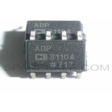 ADP3110K ADP3110A