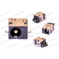 DC Jack For ASUS X502C X301 X301A X301A1 x302 X401A