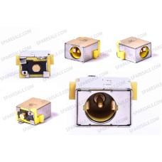 DC Jack For Acer Aspire 4349 4739 5250 5251 5741 5749 Gateway NV51B