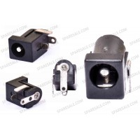 DC Jack For HP 1210 1215 700 N115