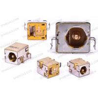 DC Jack For HP nx5000 DV4000 V1000 V4000