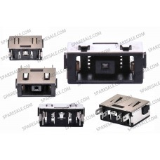 DC Jack For LENOVO G50-80 G50-85 G50-70 G40-30 G40-45