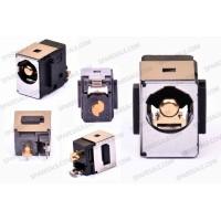 DC Jack For Lenovo B460 B470 G430 G450 G550 Y310 B560