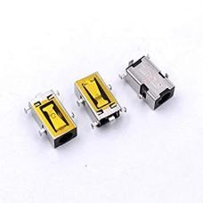 DC Jack For Lenovo Ideapad 100-14IBD 100-15IBD