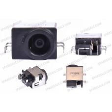 DC Jack For SAMSUNG R530 N510 R480 N150 R580