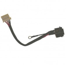 DC Jack For Sony Vaio VPC-EH VPCEH With Cable