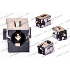DC Jack For TOSHIBA C660 C660D