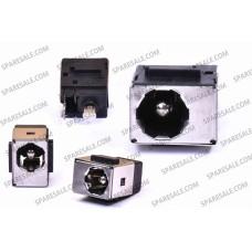 DC Jack For TOSHIBA L640 L650