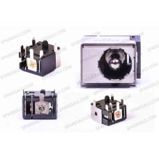 Dc Jack For Acer Aspire 5738 D525 D725 4732Z
