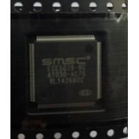 SMSCE CE5028-NU CE5028 NU