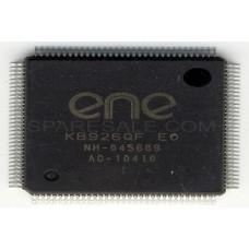 ENE KB926QF-E0 KB926QF E0 I/O Controller ic