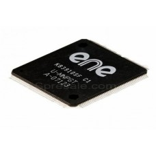 ENE KB3910SF-C1 KB3910SF C1