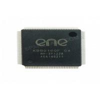ENE KB9010QF-C4 KB9010QF C4 I/O Controller ic