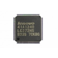 Lenovo 41A1240 LC272H5 1240 272H5