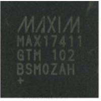 MAXIM17411
