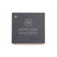 NCP6132B CP6132BMNR2G