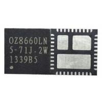 OZ8660LN 8660L