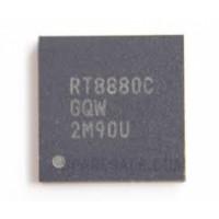 RT8880CGQW RT8880C